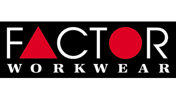 FACTOR WORKWEAR